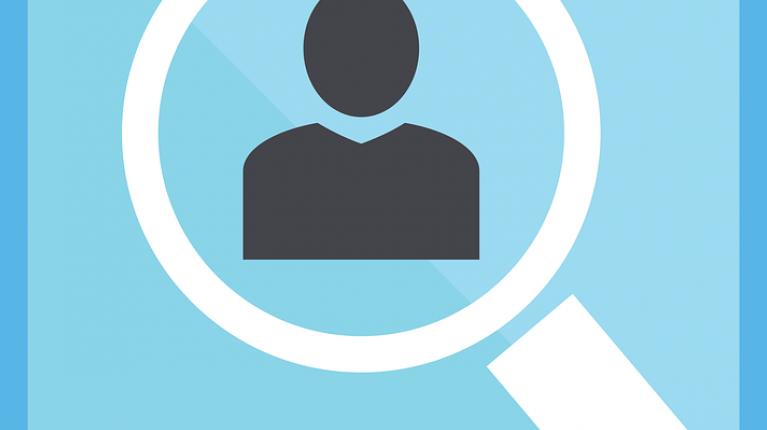 Waar kijkt een recruiter naar wanneer je solliciteert op een vacature? | Carrières in accountancy en belastingadvies - Vinken Recruitment