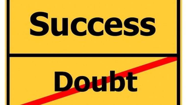 Bij twijfel, niet doen? | Carrières in accountancy en belastingadvies - Vinken Recruitment
