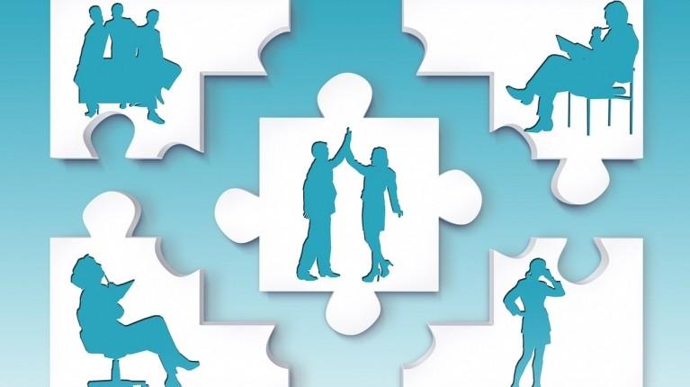 Wat kun je doen om je overstap in de accountancy succesvol te laten zijn?   Carrières in accountancy en belastingadvies - Vinken Recruitment