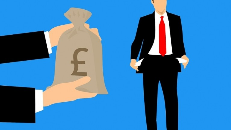 Een salaris tegenbod – accepteer je dat?