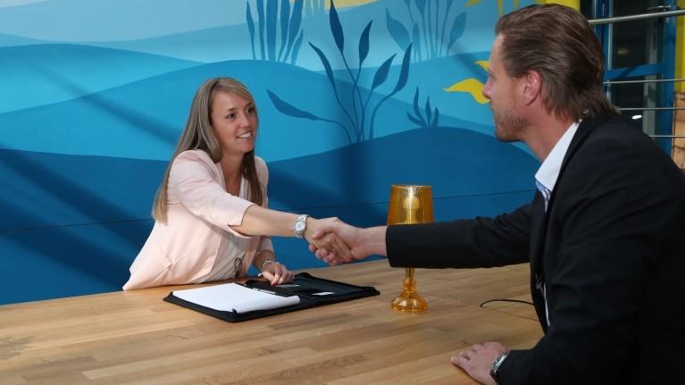 Wat verdient een (assistent) accountant?
